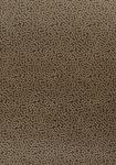 Ткань для штор W79652 Woven Res. 7: Companions Thibaut