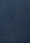 Ткань для штор W79653 Woven Res. 7: Companions Thibaut