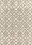 Ткань для штор W79658 Woven Res. 7: Companions Thibaut