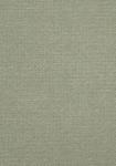 Ткань для штор W724105 Woven Res. 8: Luxe Textur Thibaut