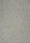 Ткань для штор W724115 Woven Res. 8: Luxe Textur Thibaut