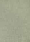 Ткань для штор W724116 Woven Res. 8: Luxe Textur Thibaut