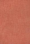 Ткань для штор W724117 Woven Res. 8: Luxe Textur Thibaut