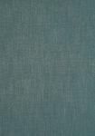 Ткань для штор W724122 Woven Res. 8: Luxe Textur Thibaut