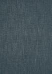 Ткань для штор W724123 Woven Res. 8: Luxe Textur Thibaut