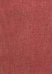 Ткань для штор W724125 Woven Res. 8: Luxe Textur Thibaut