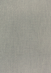 Ткань для штор W724136 Woven Res. 8: Luxe Textur Thibaut