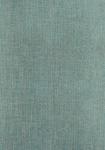 Ткань для штор W724139 Woven Res. 8: Luxe Textur Thibaut