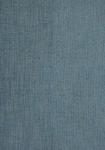 Ткань для штор W724140 Woven Res. 8: Luxe Textur Thibaut
