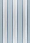 Ткань для штор W80112 Woven Res. 9: Stripes Thibaut