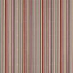 Ткань для штор 131283 Zambezi Harlequin