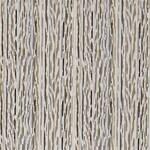 Ткань для штор 131291 Zambezi Harlequin