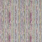 Ткань для штор 131295 Zambezi Harlequin