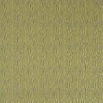 Ткань для штор 131300 Zambezi Harlequin