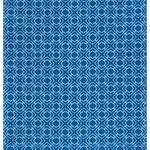 Ткань для штор F6484-03 Ionia Osborne & Little