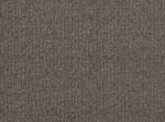 Ткань для штор Z105-09 Element Zinc