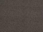 Ткань для штор Z105-10 Element Zinc