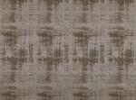 Ткань для штор Z373-04 1973 Zinc