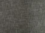 Ткань для штор Z390-07 Fontaine Zinc