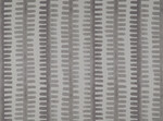 Ткань для штор Z407-02 Nightclubbing Zinc