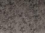 Ткань для штор Z410-04 Nightclubbing Zinc