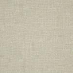 Ткань для штор 331843 The Linen Book Zoffany