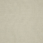 Ткань для штор 331843 The Linen Book Zoffany