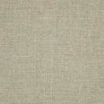 Ткань для штор 331848 The Linen Book Zoffany