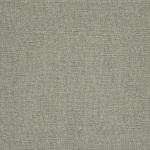 Ткань для штор 331856 The Linen Book Zoffany