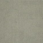 Ткань для штор 331856 The Linen Book Zoffany