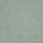 Ткань для штор 331859 The Linen Book Zoffany
