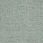 Ткань для штор 331859 The Linen Book Zoffany