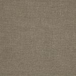 Ткань для штор 331867 The Linen Book Zoffany