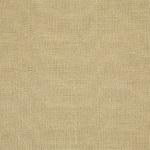 Ткань для штор LIN01009 Zoffany Linens Zoffany