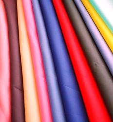 Купить подкладочную ткань для штор фатин оптом купить